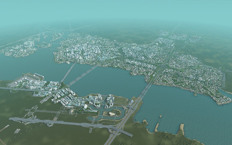 [CS] Oakland Capital City - BIG Update page 41 - Page 25 2364812015052000026