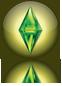 Les Sims™ 3 : Diesel Kit 236653sp7icon68e993bc823b93cac2a994b35673b108