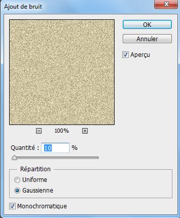 [Débutant] Créer une texture: le sable 236665sable4