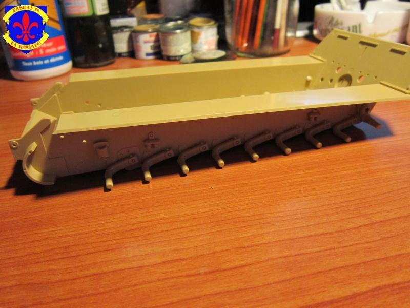 Jagdpanther par Pascal 94 236666IMG0879L