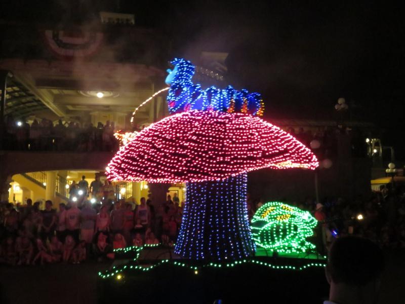Walt Disney World + Universal Studios + Sea World + Busch Gardens Summer 2014 - Page 4 236676IMG0743