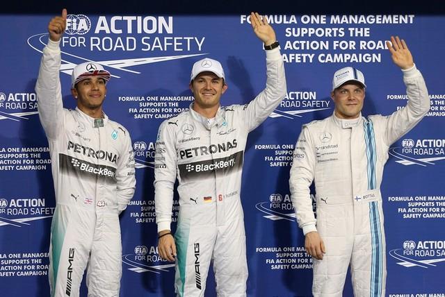 F1GP d'Abu Dhabi 2014 (éssais libres -1 -2 - 3 - Qualifications) 2368532014HamiltonRosbergBottas
