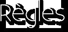 [Clos] Le défi de Vanille - Page 12 237081defiregles