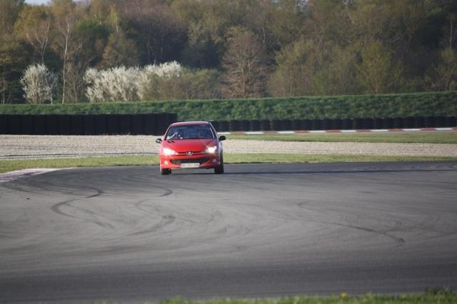 Circuit de Bresse le 30 Mars 2012 237489img3609s1