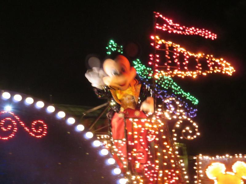 Walt Disney World + Universal Studios + Sea World + Busch Gardens Summer 2014 - Page 4 237513IMG0738