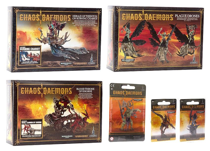 Démons du Chaos (Codex & Livre d'armée) 237964CodexDmonsduChaos4