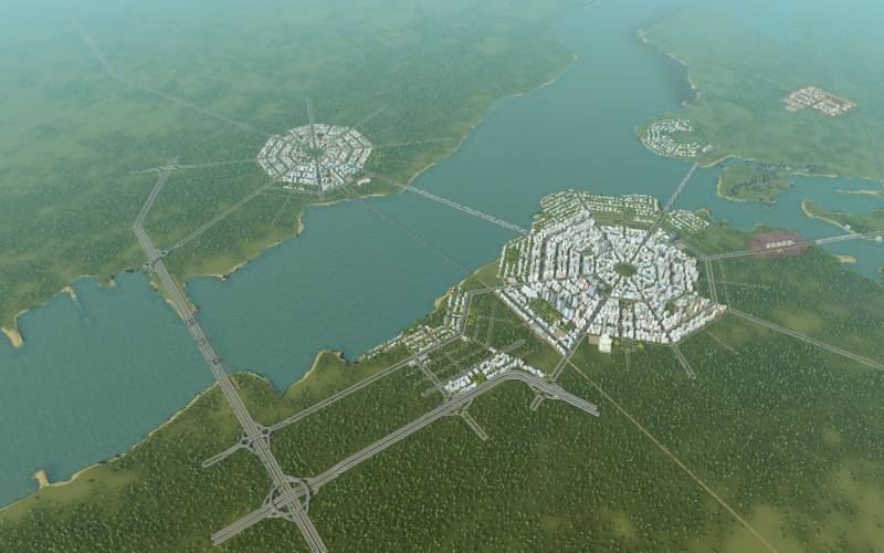 [CS] Oakland Capital City - BIG Update page 41 - Page 2 2382472015031400007