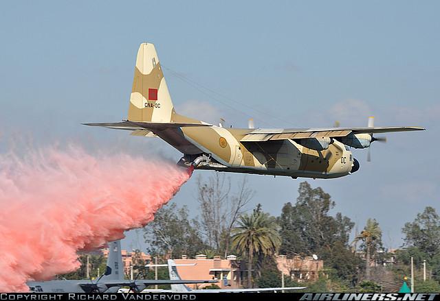 FRA: Photos d'avions de transport - Page 11 2382921661561