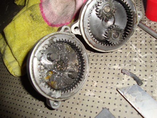 Réfection moteur - Page 4 238312002