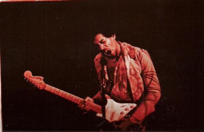 New York (Fillmore East) : 31 décembre 1969 [Premier concert]  23852119691231Fillmore1stShow75