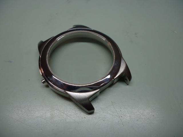 outillage - Rénovation d'un boîtier et d'un bracelet avec peu d'outillage 238570DSC00877