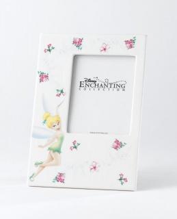 Disney Enchanting Collection - Enesco (depuis 2012) 238721DEC27