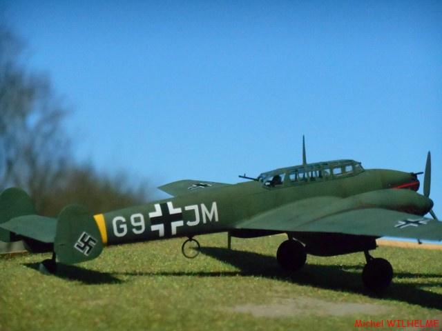 messerschmitt 110 (2) 239051DSCN8035Copier