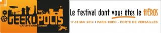 FESTIVAL GEEKOPOLIS 2014 239809fond2png