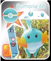 dumoria 48