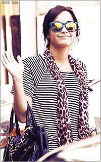 Demi Lovato  240158935