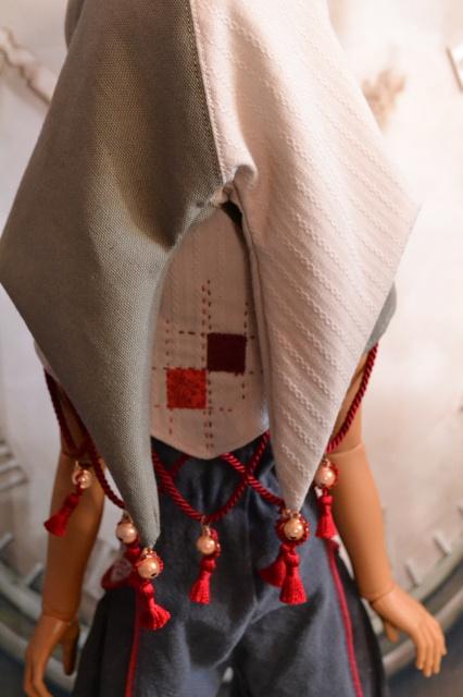 L'atelier couture de Kaominy: mise à jour, p.57 (juill 17) - Page 55 240300DSC0402