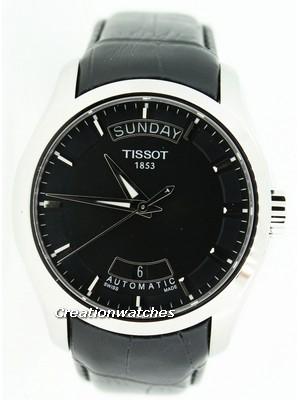 Quelle marque de montre choisir ? 240338T0354071605100MED