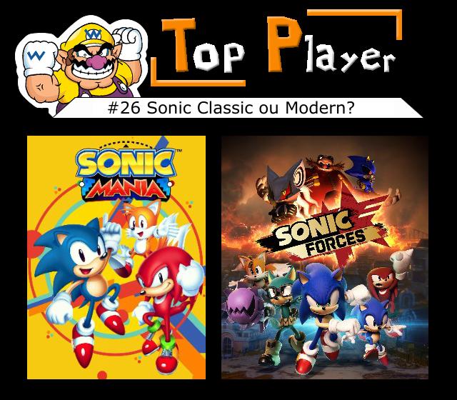 #26 Vous êtes plutôt Sonic Classic ou Modern? 240367719552366281TopPlayer