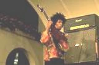 Stockholm (Stora Scenen) : 4 septembre 1967 [Premier concert] 24038419670904StoraScenen07