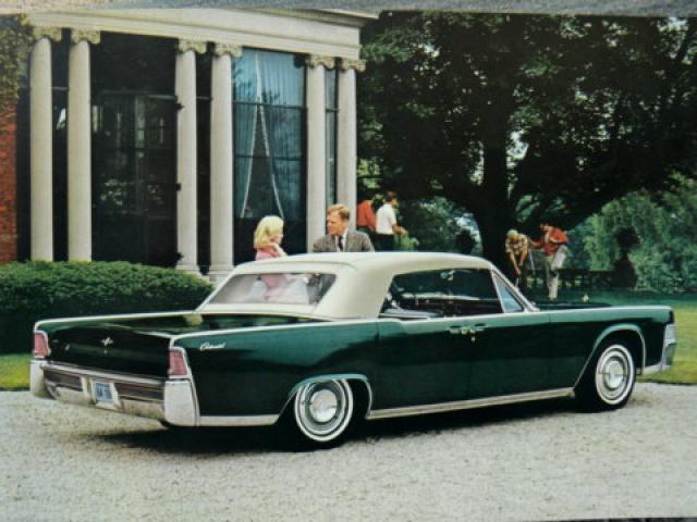 lincoln continental 1964 convertible 24051234c893b12b6304720613acd02d87d65a