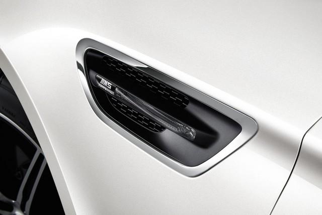 Nouvelle BMW M5 « Compétition Edition » 240578P90226978highResthebmwm5competiti
