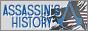 Assassin's History | RPG