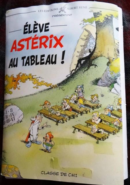 Mes dernières acquisitions Astérix - Page 20 241124150117a