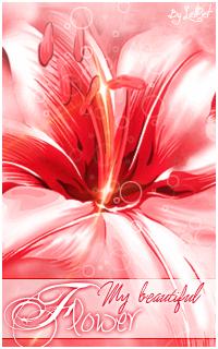Ma Fabrique de Créations! *w* 241157flower