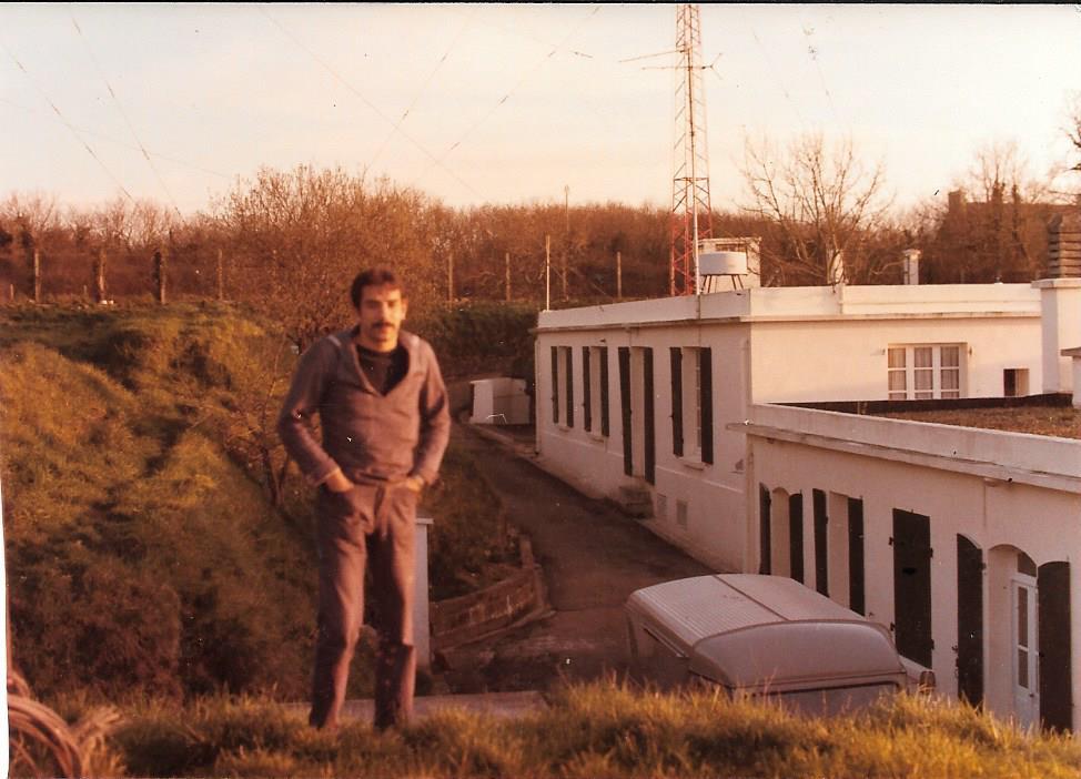 [Service à terre] STATION RADIO ROCHANOU à PLOUGASTEL DAOULAS (C R A X BREST). - Page 2 241173ROCHANOU1