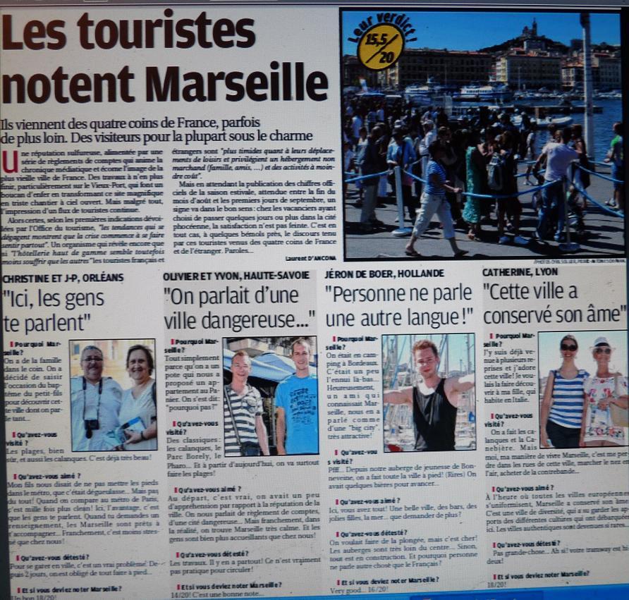 TOURISME EN MEDITERRANEE - Page 8 241291Photo001