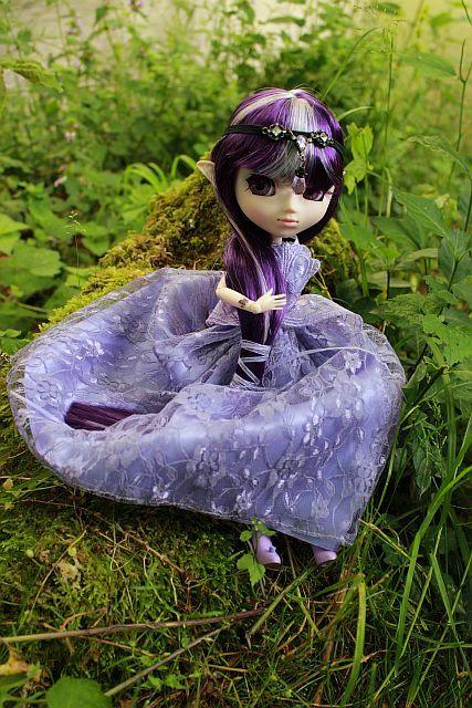 Nudité Fleurie de Sylmarien [Suigintou custo]p8 - Page 3 241297IMG2563