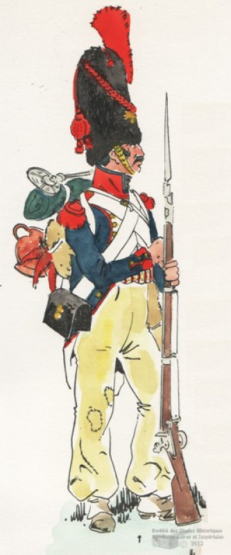 88e régiment d'infanterie de ligne 241301ico267988edeligneenespange