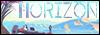 Horizon RPG 241352Bouton100x35