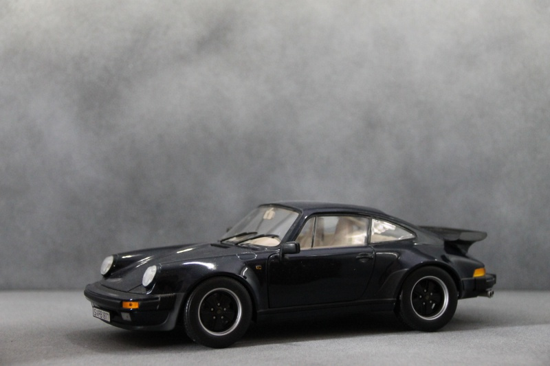 [rallyegtiman] collection !!!!! mise a jour au 19/05/2015 - Page 2 241434porsche930turbo33