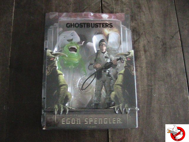 Collection privée de Ghostbusters Project 24149729