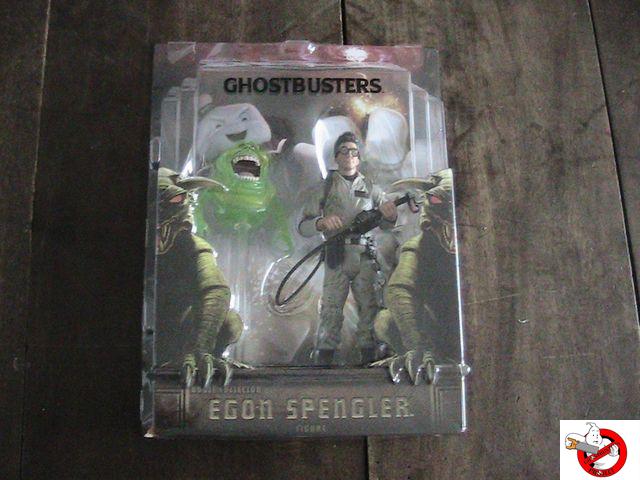 Collection privée de Ghostbusters Project 24149729
