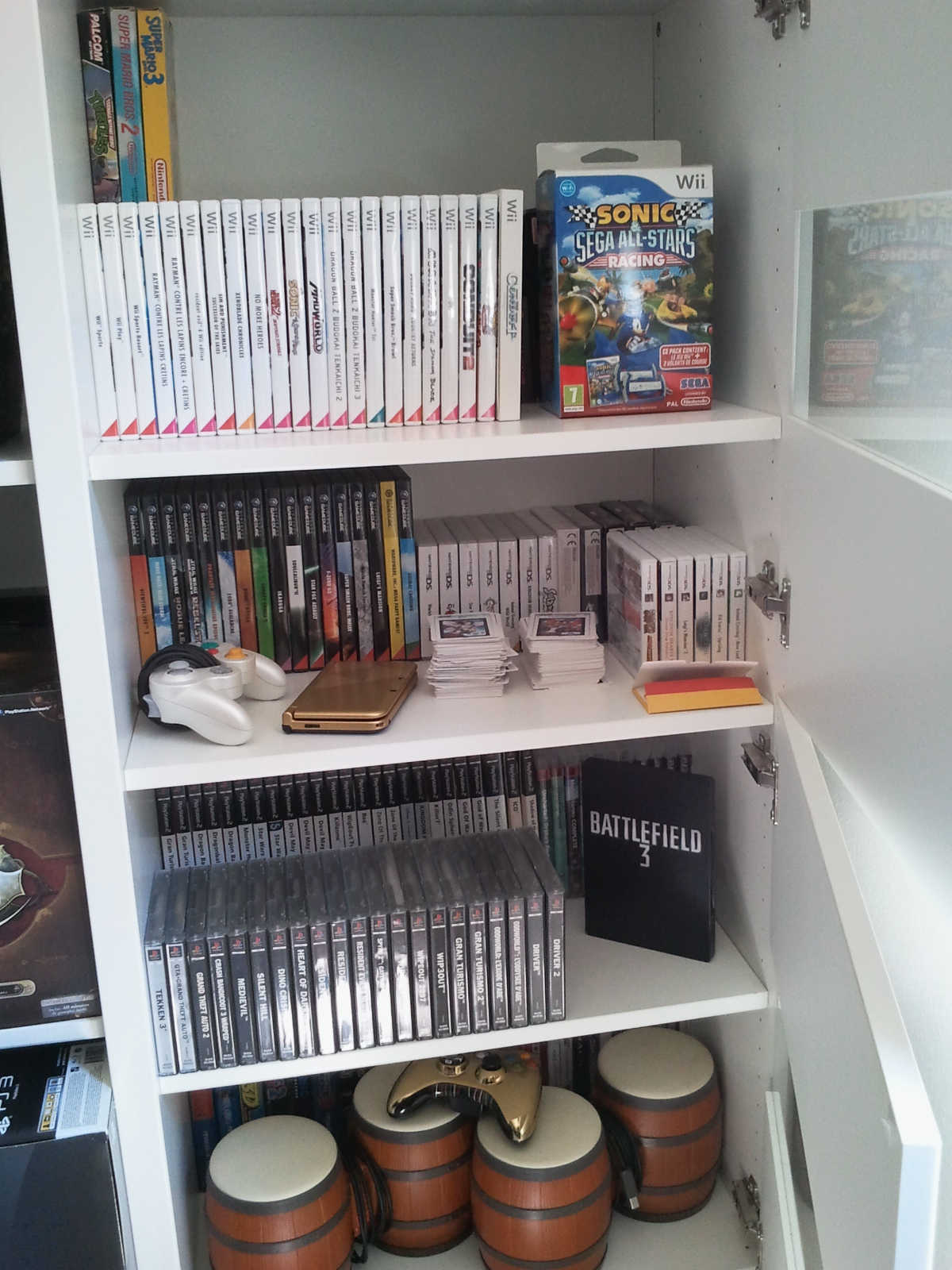 Collection de Labuse   ( Nouvelle  GAMEROOM en page 1  ) - Page 4 24150820140503142209