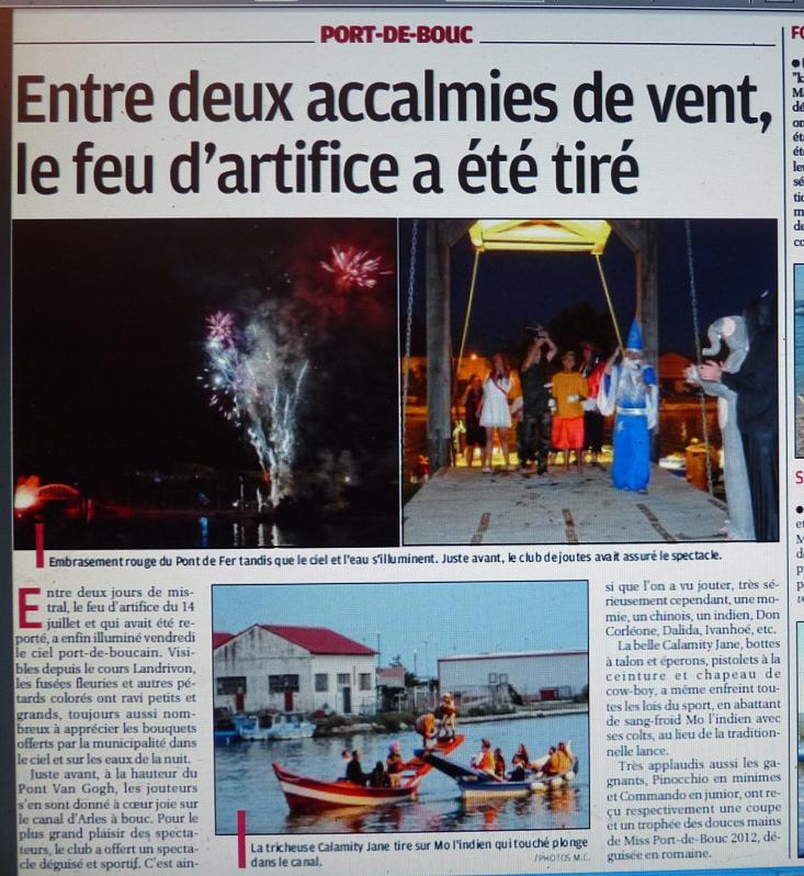 ATHLETIC CLUB  PORT DE BOUC ET SC PORT DE BOUC  / PHA PROVENCE  - Page 5 241520Photo005
