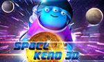 Space Kéno