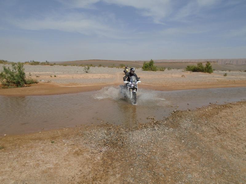 Maroc 2016 de Franck, Speedy et Maxou 241561DSC00452