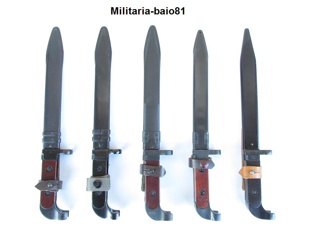 Les Baïonnettes de Kalashnikov. 241601IMG1484Copie