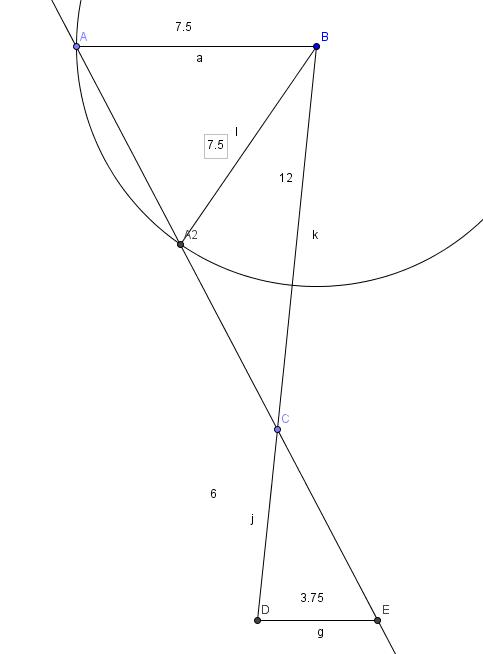 [Mathématiques] DNB centres étrangers 15 juin - Page 2 241774Capture1