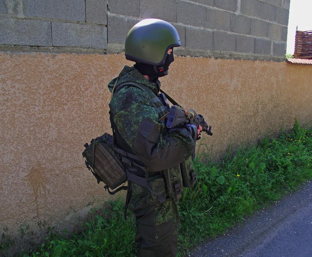 Russia Force, inspi libre Digital 24179820130812100625