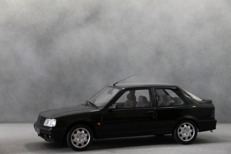 [rallyegtiman] collection !!!!! mise a jour au 19/05/2015 - Page 2 241814peugeot309gti16