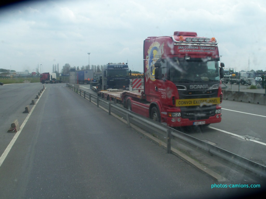 Coesens Transport 241868photoscamions7mai201222Copier