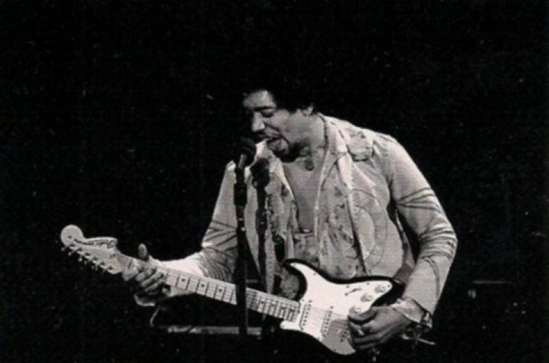 New York (Fillmore East) : 31 décembre 1969 [Premier concert]  242331scanjpg0006660000217