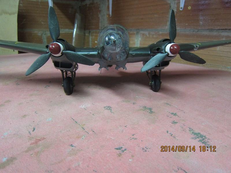 He 111 H 6 242574IMG1998Copier