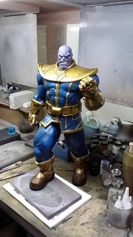 Premium Collectibles : Thanos  - Page 4 243090105339471432192580334770357605729236043309o