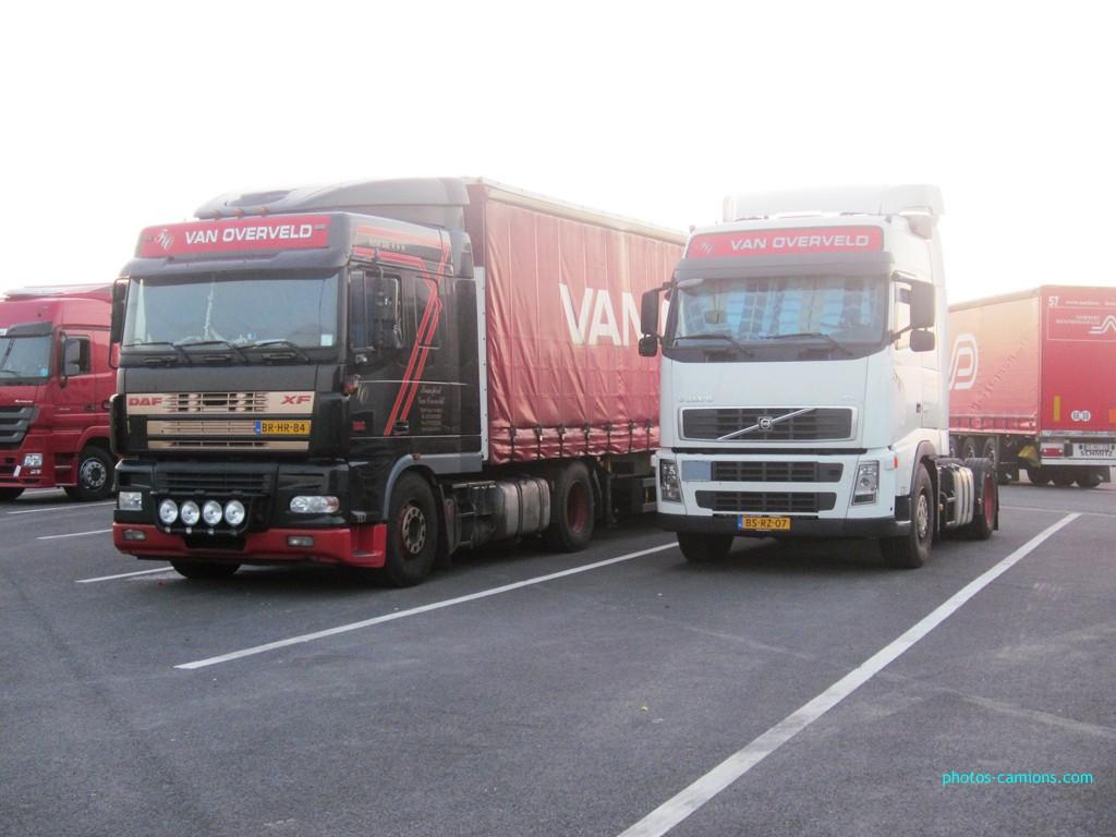 Van Overveld (Etten-Leur) 243231photoscamions22Juin2012017Copier